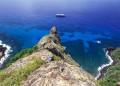 10 кътчета на планетата, където няма туристи