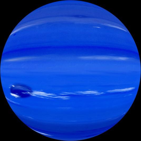 944936-neptune(1)