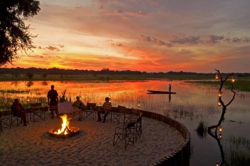 Botswana-500x332