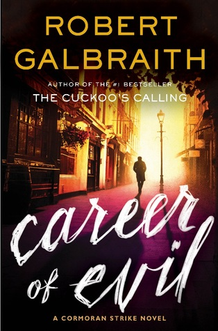 Cover-Career_of_Evil