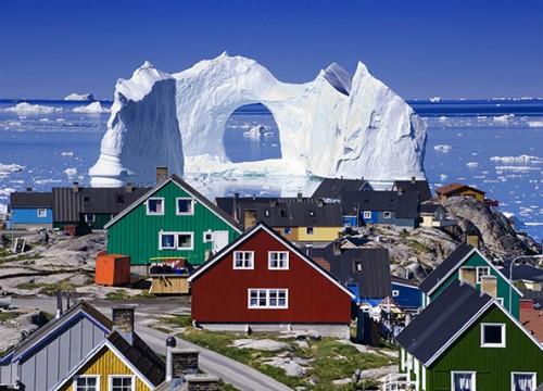 Greenland-500x360