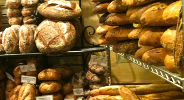 Храната на Тоскана, или в какво се състои италианското щастие