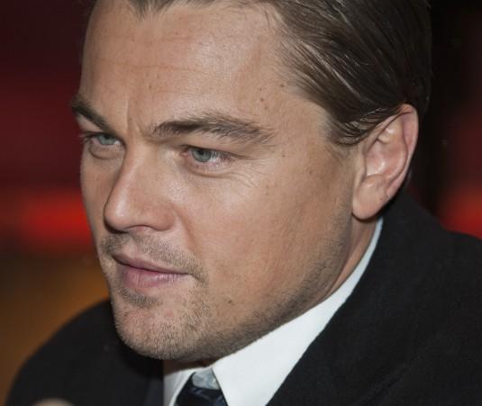 Leonardo_DiCaprio_(Berlin_Film_Festival_2010)_2_(cropped)