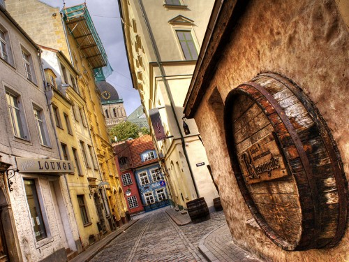 Old-town-500x375