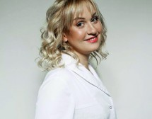 Д-р Олесия Велинова: Красивата жена е щастливата жена