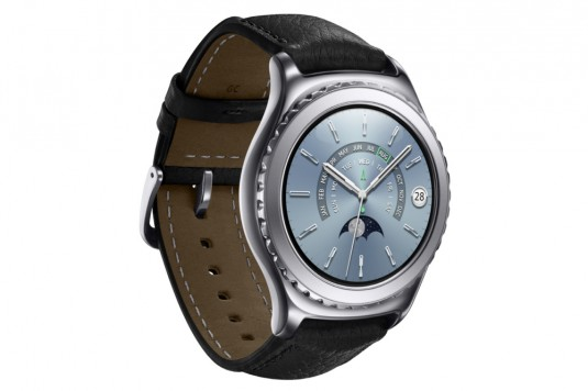 PHOTO-Samsung-Gear-S2-Classic-Platinum-Left-Side