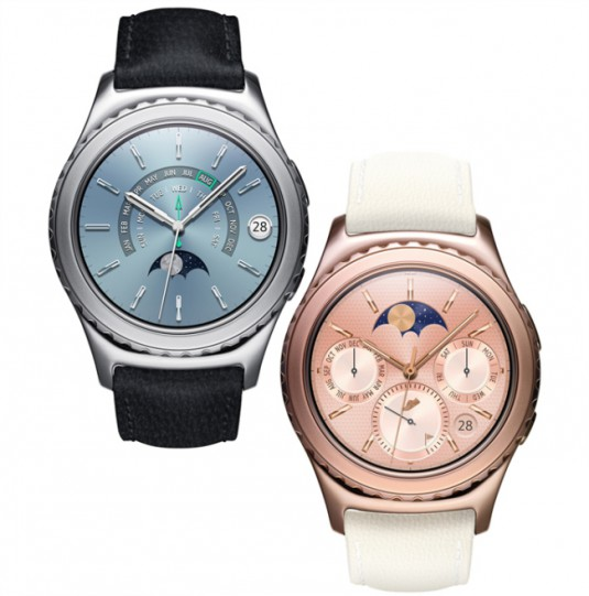 PHOTO-Samsung-Gear-S2-Classic-Platinum-Rosegold