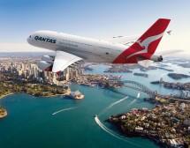 Обявиха най-безопасните авиокомпании за 2016 г.