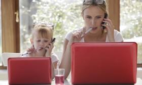 9 умения, на които сме длъжни да научим децата си