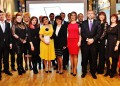40 мениджъри за успешните бизнес казуси в България