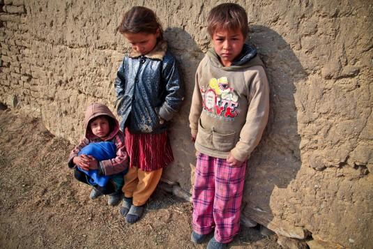 children-60654_960_720