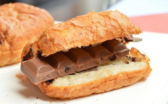 croissant-648803_960_720