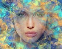 Как да сме красиви? 24 съвета
