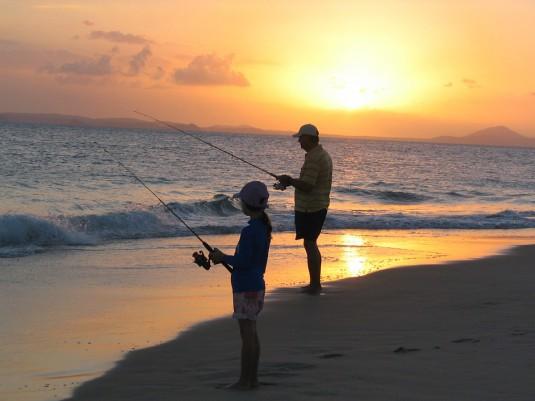 fishing-453296_960_720