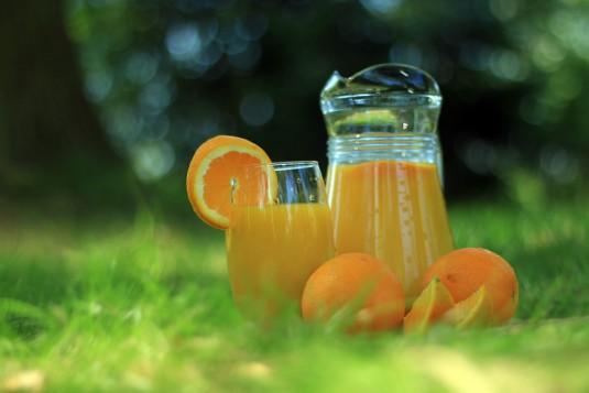 juice-367208_960_720