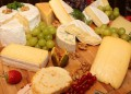 Магията на сиренето