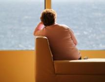 4 критики към критическата възраст