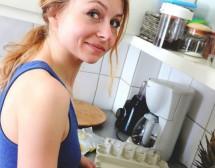 7 трика за по-бързо приготвяне на храна