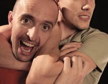 Йордан и Димитър – режисьорското дуо, което развълнува Бродуей