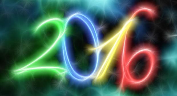 През 2016 година не бива да се развеждаме и да сменяме работата си