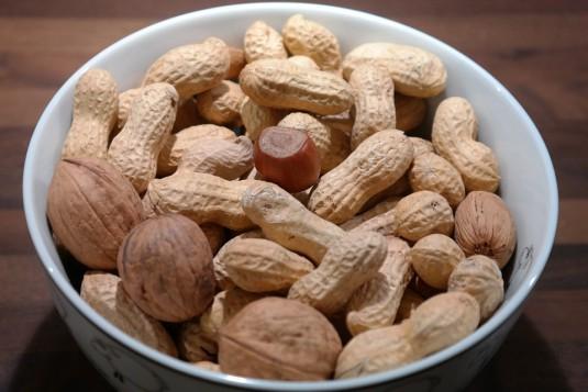 nuts-228043_960_720