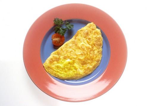 omelette-992951_960_720