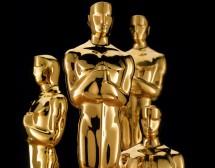 """""""Месец на Оскарите"""" по bTV Cinema"""