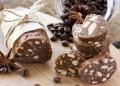 Сладък салам – рецептата на детството