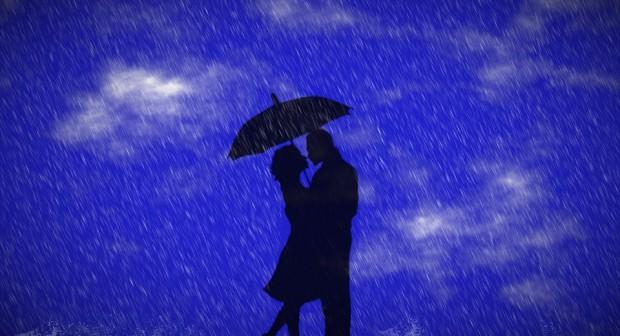 Флиртът – лек за моногамната връзка