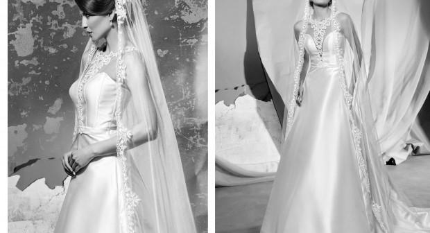 Fashion and Diamonds от София Борисова (снимки)