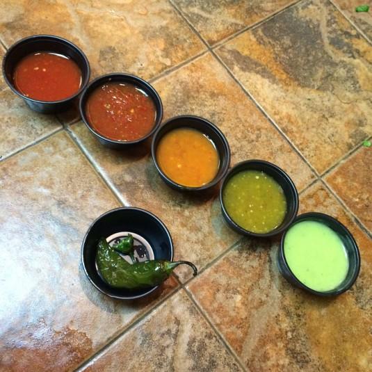 salsa-669389_960_720