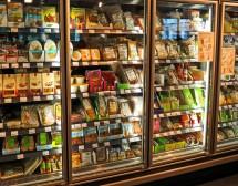 Опаковките на някои храни водят до напълняване