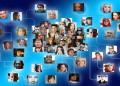 На колко от приятелите си във Facebook имате доверие?