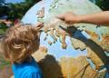 За българското образование с малко любов и много омерзение