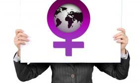 Защо имаме нужда от закон за равните права?
