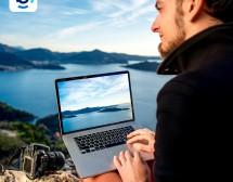 Топ 10 на онлайн туризма в България