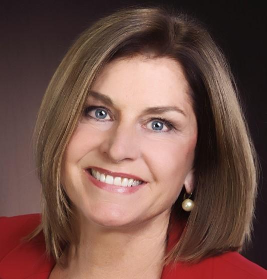 3.Catherine Kaputa