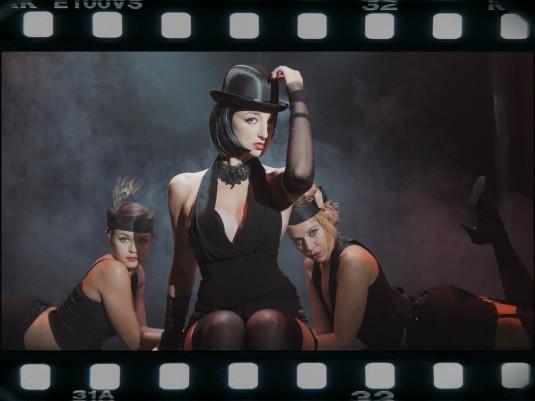 3.Dessy Cabaret1 (1)