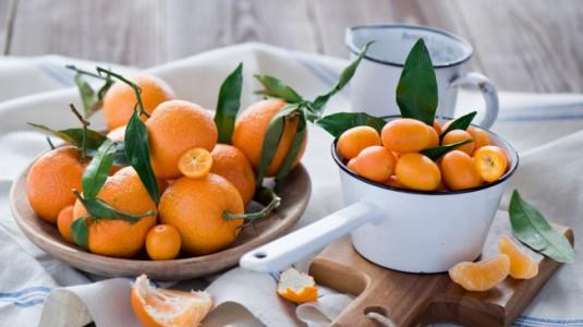 6214810-650-1454401921-apelsiny_frukty_tsitrus_listya_posuda_94981_3840x2160