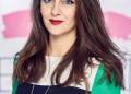 Avon България с нов професионален гримьор