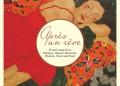 Френска класика на живо в месеца на влюбените