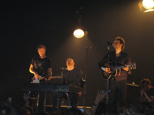 Coldplay_in_Barcelona_2