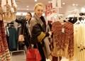 H&M Studio SS16 вече е в магазините и онлайн