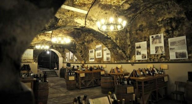Безплатна дегустация на вино