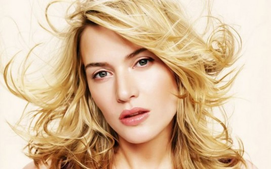 Kate-Winslet-Movies-e1426909750503