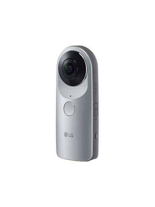 LG+360+CAM