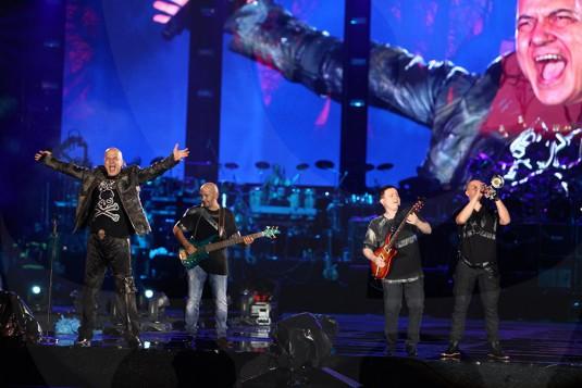 Slavi_Ku ku bend_concert (1)