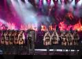 Сезонът на Мастър продукциите в ефира на bTV стартира на 1 март
