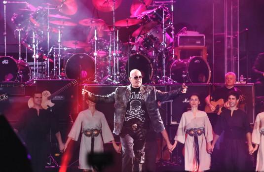 Slavi_Ku ku bend_concert (3)
