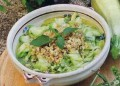 3 рецепти за чудни салати